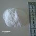 Фото к коментарию #4206 от PUSHKAR-JOURNAL