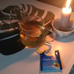 Twinings, Herbal Tea, Nightly Calm, Naturally Caffeine Free, 20 Tea Bags, 1.02 oz (29g) - customer photo 4