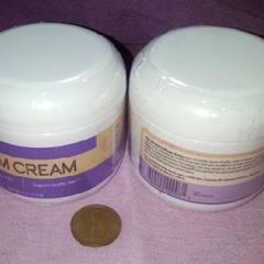 Customer Reviews - MRM, MSM Cream, 4 oz (113 g) - iHerb com