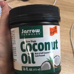 cocosa extra virgin coconut oil