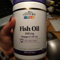el omega 3 es malo para la prostata
