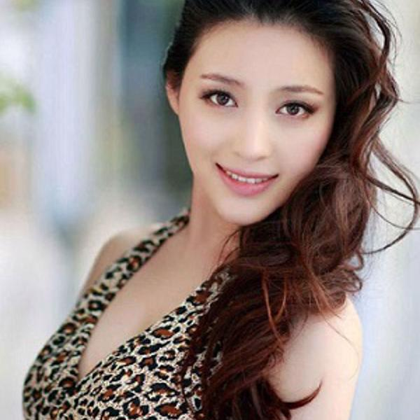dating singaporean girl Indiancupid is a premier indian dating we successfully bring together singles worldwide and have seen many happy men and women meet their soul mates on indiancupid.