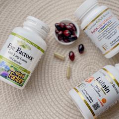 vitaminok injekciói a látáshoz)