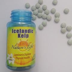 haldol provoacă pierderea în greutate victoza pen pentru pierderea în greutate efecte secundare